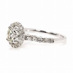 vintage style engagement ring cad119 best diamonds With best wedding ring stores