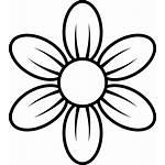Icon Svg Flower Eps Onlinewebfonts