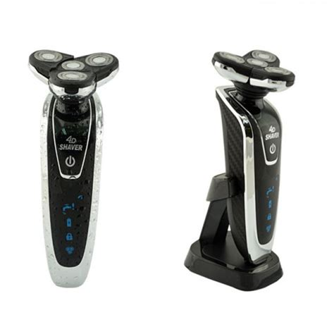 top   electric razor consumer reports   consumer reviews
