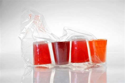 Bicchieri Memento by Bicchieri Memento Me In A Glass Designbuzz It