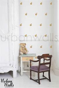 211 best wall decals images on pinterest off white walls With kitchen colors with white cabinets with hunter s thompson sticker