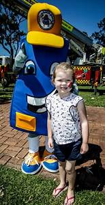 Head start for 'big school' | Illawarra Mercury
