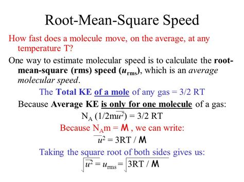 top 28 how to find top 28 how to calculate square how to calculate