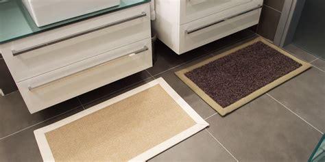 tappeti passatoie categorie dei tappeti moderni outlet tappeto su misura