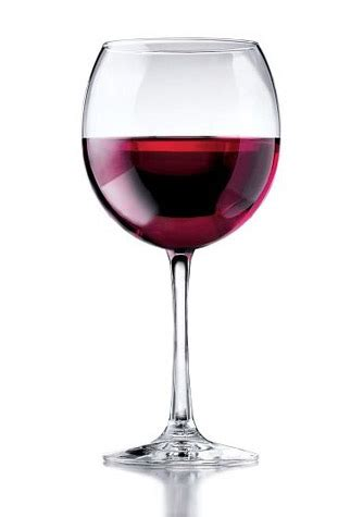 Here you can explore hq red wine glass transparent illustrations, icons and clipart with filter setting like size, type, color etc. Field Notes: Inauguration Night Edition - Bwog
