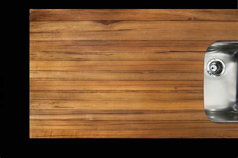 kitchen island butchers block interior design wood countertop butcherblock and bar