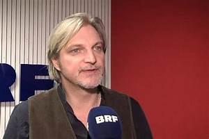 Stefan Jürgens Schauspieler : tatort brf stefan j rgens pr sentiert neues studioalbum ~ Lizthompson.info Haus und Dekorationen