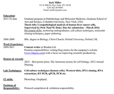 Listing Publications And Presentations On Resume by Published Articles On Resume Collegeconsultants X Fc2