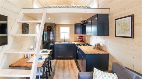 tiny houses design ideas  small homes youtube