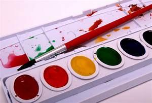 Watercolor Paints Newsonair org