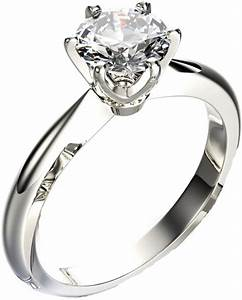 Buy 18k gold and 025 ct solitaire diamond engagement ring for Dubai gold wedding rings