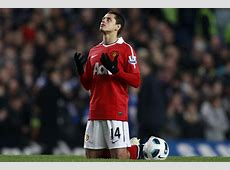Manchester United Man Utd Pictures Barclays Premier