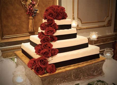 The Wedding Cake Bakery