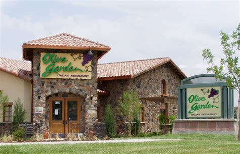 olive garden ta fl how to pitch your brand in national restaurant chains