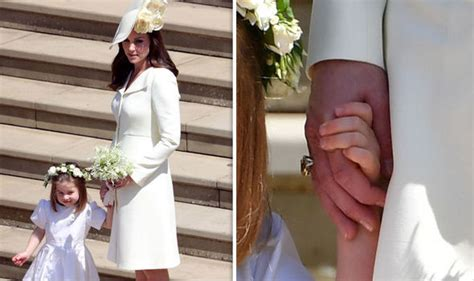 Royal Wedding Latest Where Is Prince Louis? Royal Baby. Sun Moon Rings. Taken Wedding Rings. Enamel Rings. Lapis Lazuli Wedding Rings. Engagemant Engagement Rings. East West Engagement Rings. Flower Pattern Engagement Rings. Infected Rings