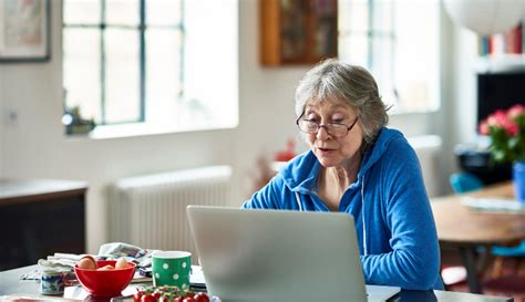 Founded in 1958, the american association of retired persons serves as a powerful advocate for senior citizens. AARP insurance review 2020: Car and home   Bankrate