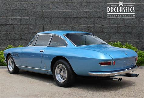 330 Gt For Sale by 330 Gt 2 2 Series I Lhd