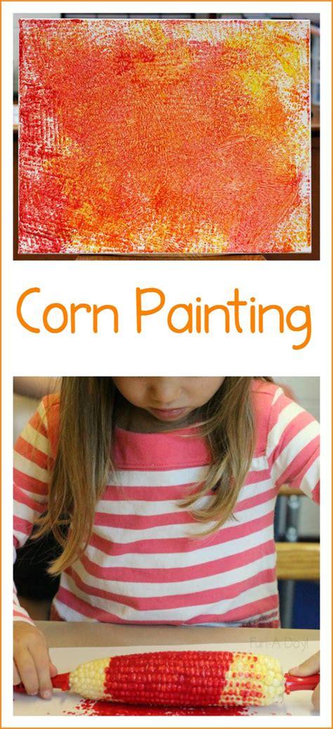 120 best images about farm ideas and activities for 731 | 59824a81a6c63682ac7fda1bcc8246d5 preschool farm theme farm activities