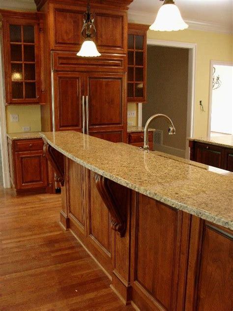 Replacing Granite Countertops - venetian gold granite replacing vyara as the front