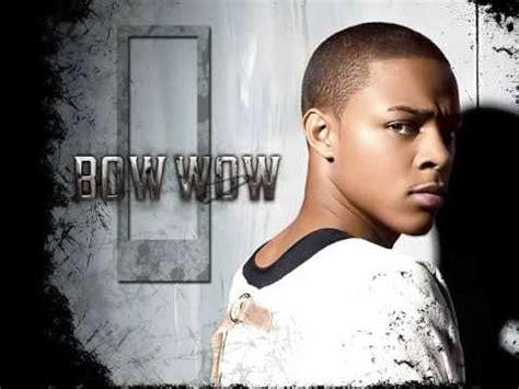 Bow Wow Ft Mike Jones  Fresh I Iz Remix Youtube