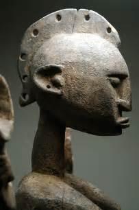 Dogon Satimbe Mask