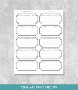 Avery labels 05408 template ameriinter for Avery 5408 template