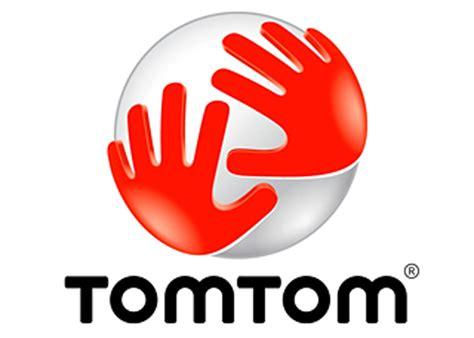 Tomtom runner ah
