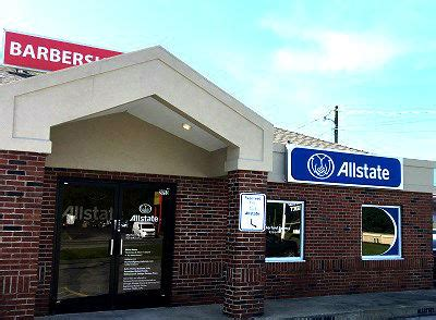 Allstate Insurance Agent Morford Agency, Clarksville. It Companies In Alpharetta Ga. Drug And Alcohol Treatment Programs. Kansas City Orthodontist Lode Runner Download. Fortran Download Windows 7 Data Mining Server. Southern University Admissions. Physical Counts Of Inventory. Itil Version 3 Foundation Top Us Art Colleges. Limited Credit History Credit Cards