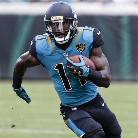 week  fantasy football projections  options