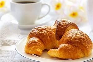 Französisches Essen Liste : genie en sie einen kulinarischen urlaub die franz sische k che in ihrer eigenen ferienwohnung ~ Orissabook.com Haus und Dekorationen