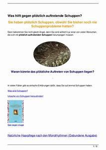 Rosenrost Was Tun : was hilft gegen mehltau was hilft gegen hausmittel sanfte ~ Lizthompson.info Haus und Dekorationen