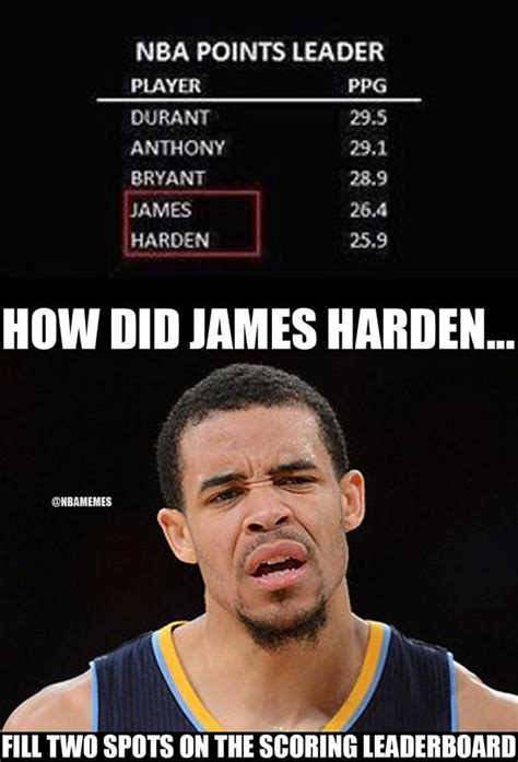 Javale Mcgee Meme - 467 best images about funny on pinterest chris bosh sports memes and lebron james