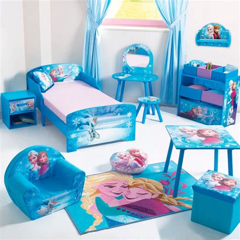 la chambre disney frozen chair great kidsbedrooms the