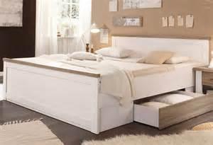 schlafzimmer bett 200x200 bett kaufen otto