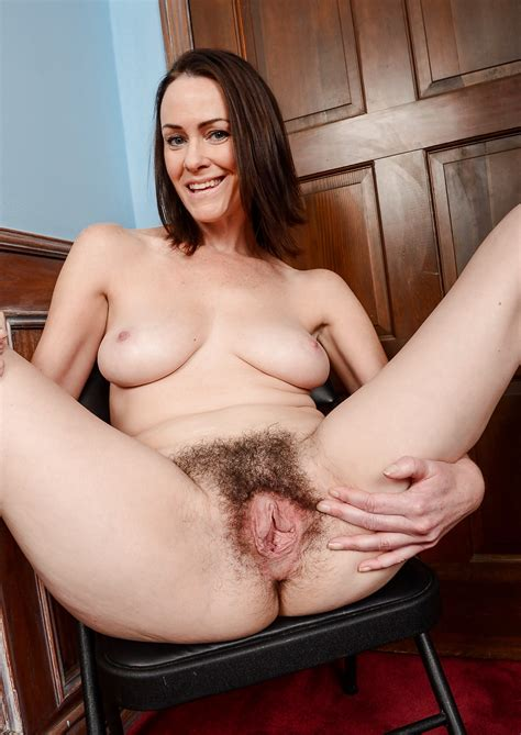 Hot Hairy Pictures Amateur Hairy Milf And Mature Women