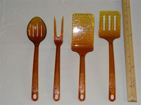 Vintage Kitchen Collectibles by Vintage Kitchen Utensils Lot Shop Collectibles Daily
