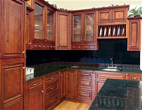 surplus warehouse unfinished cabinets lovely surplus warehouse cabinets 8 maple kitchen