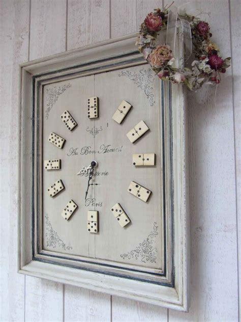 pendule de cuisine originale horloge cuisine originale horloge de cuisine originale