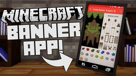 minecraft mobile app epic minecraft banner app minecraft mobile