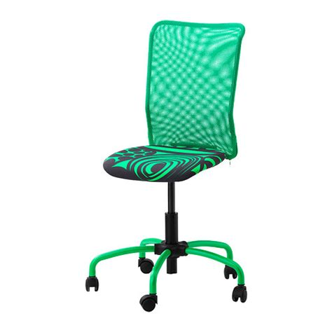 torbj 214 rn swivel chair kvarnatorp green ikea