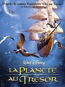 La Planète Aux Trésors Streaming : la plan te au tr sor un nouvel univers film complet en streaming vf ~ Maxctalentgroup.com Avis de Voitures