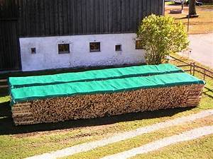 Rolladenkasten Abdeckung Holz : planenwelt holzabdeckung ~ Yasmunasinghe.com Haus und Dekorationen