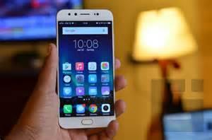 Vivo Plus V5 Phone
