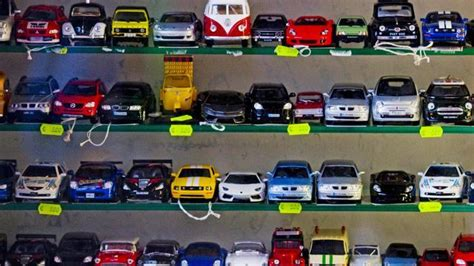 Dati Auto Rubate Furti D Auto Quali Sono Le Regioni Pi 249 A Rischio