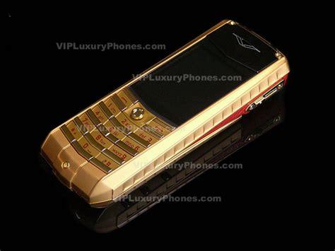 vertu luxury vertu luxury mobile phones smartphones blog luxury