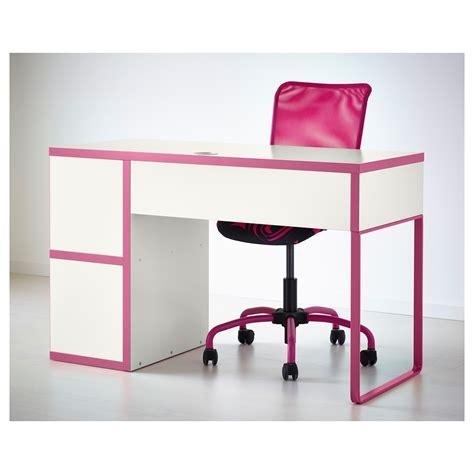 ikea micke desk instructions hostgarcia