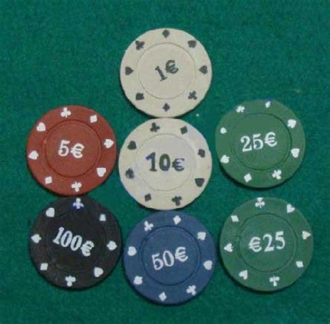 chip values casino chip values gigrutracker