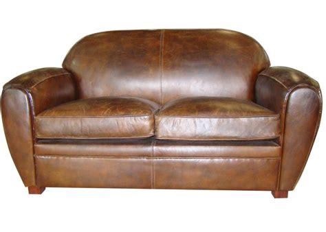 canape z terra les canapés canapé cuba 2 pl