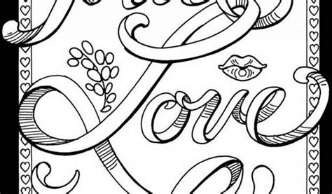 adult swear word coloring pages coloring pages colorful