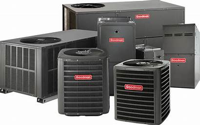 Hvac Heating Split Ac Units Services Coleman